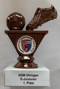 PokalHaldenbergCup