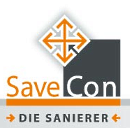 SaveCon - Die Sanierer